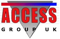 Access Group UK